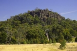 australasia;australia;australian;hanging-rock;missing;mount-macedon;mt-macedon;mt.-macedon;mysterious;mystery;picnic-at-hanging-rock;victoria