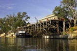 adelaide;alexander-arbuthnot;australasia;Australia;australian;boat;boats;Echuca;excursion;historic;historical;history;jetties;jetty;moama;Murray-River;n.s.w.;New-South-Wales;nsw;old;paddle;paddle-boat;paddle-boats;paddle-steam-boat;paddle-steam-boats;paddle-steamer;paddle-steamers;paddle_boat;paddle_boats;paddle_steamer;paddle_steamers;paddleboat;paddleboats;paddlesteamer;paddlesteamers;passenger;passengers;pevensey;pier;piers;port-of-echuca;river;River-boat;river-boats;River_boat;river_boats;Riverboat;riverboats;rivers;steam-boat;steam-boats;steam_boat;steam_boats;steamboat;steamboats;steamer;steamers;tourism;tourist;tourists;travel;vessel;vessels;Victoria;watercraft;waterside;wharf;wharfes;wharves