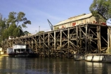 australasia;Australia;australian;boat;boats;Echuca;excursion;historic;historical;history;jetties;jetty;moama;Murray-River;n.s.w.;New-South-Wales;nsw;old;paddle;paddle-boat;paddle-boats;paddle-steam-boat;paddle-steam-boats;paddle-steamer;paddle-steamers;paddle_boat;paddle_boats;paddle_steamer;paddle_steamers;paddleboat;paddleboats;paddlesteamer;paddlesteamers;passenger;passengers;pevensey;pier;piers;port-of-echuca;river;River-boat;river-boats;River_boat;river_boats;Riverboat;riverboats;rivers;steam-boat;steam-boats;steam_boat;steam_boats;steamboat;steamboats;steamer;steamers;tourism;tourist;tourists;travel;vessel;vessels;Victoria;watercraft;waterside;wharf;wharfes;wharves