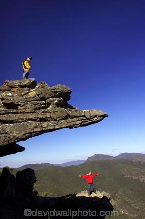 australasia;australasian;Australia;balconies;balcony;bluff;bluffs;cliff;cliffs;danger;dangerous;erosion;excitement;geological-formation;geological-formations;geology;grampian-national-park;grampians-N.P.;Grampians-National-Park;grampians-np;ledge;ledges;lookout;lookouts;national-parks;natural;nature;off-the-edge;overhang;overhangs;people;person;persons;rock;rock-formation;rock-formations;rocks;rocky;scene;scenic;stone;the-balconies;the-balcony;tourism;tourist;tourists;travel;Victoria;victoria-valley;view;viewpoint;viewpoints;views