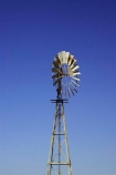 agricultural;agriculture;australasia;australia;australian;bore-pump;bore-pumps;borepump;borepumps;country;countryside;farm;farming;farmland;farms;field;fields;rural;silhouette;silhouettes;sky;torquay;victoria;wind;wind-mill;wind-mills;wind_mill;wind_mills;windmill;windmills;windy