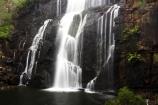 australasia;australasian;Australia;cascade;cascades;creek;creeks;falls;grampian-national-park;grampians-N.P.;Grampians-National-Park;Mackenzie-Falls;mckenzie-falls;national-parks;natural;nature;scene;scenic;stream;streams;Victoria;water;water-fall;water-falls;waterfall;waterfalls;wet
