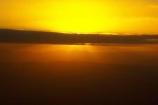 australasia;australasian;Australia;break-of-day;dawn;dawning;daybreak;dusk;evening;first-light;grampian-national-park;grampians-N.P.;Grampians-National-Park;grampians-np;morning;Mount-William;mt-william;mt.-william;national-parks;natural;nature;nightfall;orange;scene;scenic;sky;Sunrise;sunrises;sunset;sunsets;sunup;twilight;Victoria