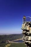 australasia;australasian;Australia;bluff;bluffs;cliff;cliffs;erosion;geological-formation;geological-formations;geology;grampian-national-park;grampians-N.P.;Grampians-National-Park;grampians-np;lake-bellfield;lookout;lookouts;national-parks;natural;nature;panorama;panoramas;people;person;persons;pinacle;pinacles;pinnacle;pinnacles;rock;rock-formation;rock-formations;rocks;rocky;scene;scenes;scenic;stone;the-pinacle;the-pinacles;the-pinnacle;the-pinnacles;tourism;tourist;tourists;travel;Victoria;view;viewpoint;viewpoints;views;vista;vistas;wonderland-range;wonderland-ranges