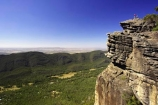 australasia;australasian;Australia;beautiful;beauty;bluff;bluffs;bush;cliff;cliffs;endemic;erosion;forest;forests;geological-formation;geological-formations;geology;grampian-national-park;grampians-N.P.;Grampians-National-Park;grampians-np;green;lookout;lookouts;national-parks;native;native-bush;natives;natural;nature;panorama;panoramas;people;person;persons;rock;rock-formation;rock-formations;rocks;rocky;scene;scenes;scenic;stone;tourism;tourist;tourists;travel;tree;trees;Victoria;view;viewpoint;viewpoints;views;vista;vistas;wonderland-range;wonderland-ranges;wood