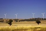 aerogenerator;aerogenerators;agricultural;agriculture;australasia;australia;australian;beaufort;country;countryside;dynamo;farm;farming;farmland;farms;field;fields;generation;generators;meadow;meadows;paddock;paddocks;pasture;pastures;power-generation;power-generator;power-generators;rural;sustainable-energy;sustainable-generation;victoria;wind-energy;wind-farm;wind-farms;wind-generation;wind-generator;wind-generators;wind-turbine;wind-turbines;windmill;windmills
