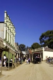 1850s;1851;australasia;Australia;australian;Ballarat;building;buildings;cart;carts;cartwheel;cartwheels;gold-days;gold-mine;gold-mines;gold-rush;gold_rush;goldrush;heritage;historic;historical;history;main-st;main-st.;main-street;model-town;model-towns;model-village;model-villages;old;old-fashioned;old_fashioned;pony-cart;Sovereign-Hill;spoked-wheel;spoked-wheels;tourism;tourist;tourists;town;towns;tradition;traditional;traditions;travel;Victoria;village;villages;waggon;waggons;wagon;wagon-wheel;wagon-wheels;wagons;western;wheel;wheels;wild-west
