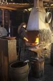 1850s;1851;anvil;anvils;australasia;Australia;australian;Ballarat;blackies;blacksmith;blacksmiths;building;buildings;fire;fires;flame;flames;forge;forges;gold-days;gold-mine;gold-mines;gold-rush;gold_rush;goldrush;heritage;historic;historical;history;iron;ironsmith;ironsmiths;metal;metalsmith;metalsmiths;model-town;model-towns;model-village;model-villages;old;old-fashioned;old_fashioned;skill-skills;smithy;Sovereign-Hill;town;towns;trade;trades;tradesman;tradesmen;tradition;traditional;traditional-skill;traditions;tradtional-skills;Victoria;village;villages;western;wild-west