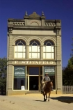 1850s;1851;australasia;Australia;australian;Ballarat;building;buildings;cow-boy;cow-boys;cowboy;cowboys;gold-days;gold-mine;gold-mines;gold-rush;gold_rush;goldrush;hat;hats;heritage;historic;historical;history;horse;horse-rider;horse-riders;horseback;horseman;horsemen;horses;main-st;main-st.;main-street;model-town;model-towns;model-village;model-villages;old;old-fashioned;old_fashioned;Sovereign-Hill;town;towns;tradition;traditional;traditions;Victoria;village;villages;western;wild-west