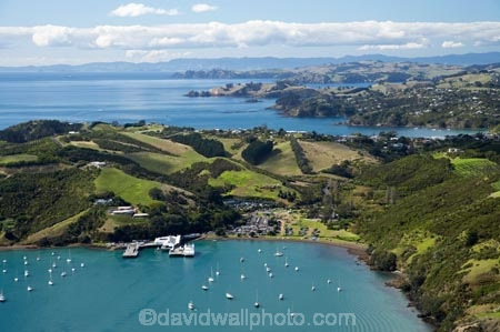 aerial;aerial-photo;aerial-photography;aerial-photos;aerial-view;aerial-views;aerials;Auckland;bay;bays;coast;coastal;coastline;coastlines;coasts;ferry-terminal;Hauraki-Gulf;island;islands;Matiatia-Bay;N.I.;N.Z.;New-Zealand;NI;North-Island;NZ;ocean;sea;shore;shoreline;shorelines;shores;Waiheke-Is;Waiheke-Is.;Waiheke-Island;water