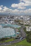 aerial;aerial-photo;aerial-photography;aerial-photos;aerial-view;aerial-views;aerials;Auckland;bend;bends;boat;boat-harbor;boat-harbors;boat-harbour;boat-harbours;boats;building;buildings;city-of-sails;coast;coastal;corner;corners;cruiser;cruisers;facilities;freeway;freways;harbor;harbors;harbour;harbours;highway;highways;lane;lanes;launch;launches;leisure;luxury;marina;marinas;moor;mooring;mooring-facility;moors;motorway;motorways;N.I.;N.Z.;New-Zealand;NI;North-Island;NZ;pleasure;Point-Erin;queen-city;road;roads;sailboat;sky-scraper;Sky-Tower;sky_scraper;Sky_tower;Skycity;skyscraper;Skytower;tower;towers;transport;transportation;travel;traveling;travelling;viewing-tower;viewing-towers;Waitemata-Harbor;Waitemata-Harbour;water;waterfront;Westhaven-marina;yacht;yachts