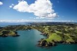 aerial;aerial-photo;aerial-photography;aerial-photos;aerial-view;aerial-views;aerials;Auckland;bay;bays;coast;coastal;coastline;coastlines;coasts;Hauraki-Gulf;island;islands;Matiatia-Bay;N.I.;N.Z.;New-Zealand;NI;North-Island;NZ;ocean;sea;shore;shoreline;shorelines;shores;Waiheke-Is;Waiheke-Is.;Waiheke-Island;water