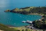 aerial;aerial-photo;aerial-photography;aerial-photos;aerial-view;aerial-views;aerials;Auckland;bay;bays;coast;coastal;coastline;coastlines;coasts;ferry-terminal;Fullers-Ferry;Hauraki-Gulf;island;islands;Matiatia-Bay;N.I.;N.Z.;New-Zealand;NI;North-Island;NZ;ocean;sea;shore;shoreline;shorelines;shores;Waiheke-Is;Waiheke-Is.;Waiheke-Island;Waiheke-Island-Ferry;water