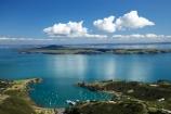 aerial;aerial-photo;aerial-photography;aerial-photos;aerial-view;aerial-views;aerials;Auckland;bay;bays;coast;coastal;coastline;coastlines;coasts;Hauraki-Gulf;island;islands;Matiatia-Bay;N.I.;N.Z.;New-Zealand;NI;North-Island;NZ;ocean;Rangitoto-Is;Rangitoto-Is.;Rangitoto-Island;sea;shore;shoreline;shorelines;shores;Waiheke-Is;Waiheke-Is.;Waiheke-Island;water