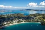 aerial;aerial-photo;aerial-photography;aerial-photos;aerial-view;aerial-views;aerials;Auckland;bay;bays;coast;coastal;coastline;coastlines;coasts;Hauraki-Gulf;island;islands;N.I.;N.Z.;New-Zealand;NI;North-Island;NZ;ocean;Oneroa;Oneroa-Bay;Rangitoto-Is;Rangitoto-Is.;Rangitoto-Island;sea;shore;shoreline;shorelines;shores;Waiheke-Is;Waiheke-Is.;Waiheke-Island;water