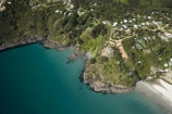 aerial;aerial-photo;aerial-photography;aerial-photos;aerial-view;aerial-views;aerials;Auckland;bay;bays;coast;coastal;coastline;coastlines;coasts;Hauraki-Gulf;island;islands;N.I.;N.Z.;New-Zealand;NI;North-Island;NZ;ocean;Onetangi-Bay;sea;shore;shoreline;shorelines;shores;Waiheke-Is;Waiheke-Is.;Waiheke-Island;water