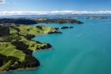 aerial;aerial-photo;aerial-photography;aerial-photos;aerial-view;aerial-views;aerials;Auckland;bay;bays;coast;coastal;coastline;coastlines;coasts;Hauraki-Gulf;island;islands;N.I.;N.Z.;New-Zealand;NI;North-Island;NZ;ocean;sea;shore;shoreline;shorelines;shores;Waiheke-Is;Waiheke-Is.;Waiheke-Island;water