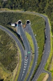 aerial;aerial-image;aerial-images;aerial-photo;aerial-photograph;aerial-photographs;aerial-photography;aerial-photos;aerial-view;aerial-views;aerials;Auckland;Auckland-Northern-Motorway-Northern-Motorway;Auckland-region;car;cars;expressway;expressways;freeway;freeways;highway;highways;infrastructure;interstate;interstates;Johnstones-Hill-Tunnel;Johnstones-Hill-Tunnels;Johnstones-Hill-Tunnel;Johnstones-Hill-Tunnels;motorway;motorways;mulitlaned;multi_lane;multi_laned-road;multilane;N.I.;N.Z.;networks;New-Zealand;NGTR;NI;North-Auckland;North-Is;North-Island;Northern-Gateway-Toll-Road;NZ;open-road;open-roads;road;road-system;road-systems;road-tunnel;road-tunnels;roading;roading-network;roading-system;roads;SH1;State-Highway-One;toll-roads;traffic;transport;transport-network;transport-networks;transport-system;transport-systems;transportation;transportation-system;transportation-systems;travel