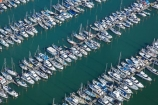aerial;aerial-image;aerial-images;aerial-photo;aerial-photograph;aerial-photographs;aerial-photography;aerial-photos;aerial-view;aerial-views;aerials;Auckland;Auckland-Harbor;Auckland-Harbour;Auckland-region;boat;boat-harbor;boat-harbors;boat-harbour;boat-harbours;boats;coast;coastal;cruiser;cruisers;harbour;harbours;Hobsonville-Marina;launch;launches;marina;marinas;N.I.;N.Z.;New-Zealand;NI;North-Is;North-Island;NZ;Waitemata-Harbor;Waitemata-Harbour;West-Harbour;West-Harbour-Ferry-Terminal;West-park-marina;Westpark-marina;yacht;yachts