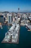 5-star-hotel;5-star-hotels;accommodation;accommodations;aerial;aerial-image;aerial-images;aerial-photo;aerial-photograph;aerial-photographs;aerial-photography;aerial-photos;aerial-view;aerial-views;aerials;Auckland;Auckland-CBD;Auckland-Harbor;Auckland-Harbour;Auckland-Hilton;Auckland-Hilton-Hotel;Auckland-region;Auckland-Waterfront;c.b.d.;CBD;central-business-district;cities;city;city-centre;cityscape;cityscapes;dock;docks;down-town;downtown;Financial-District;harbor;harbors;harbour;harbours;high-rise;high-rises;high_rise;high_rises;highrise;highrises;Hilton-Auckland;Hilton-Auckland-Hotel;Hilton-Hotel;Hilton-Hotels;hotel;hotels;jetties;jetty;Luxury-hotel;Luxury-hotels;N.I.;N.Z.;New-Zealand;NI;North-Is;North-Island;NZ;office;office-block;office-blocks;office-building;office-buildings;offices;port;ports;Princes-Wharf;quay;quays;sky-scraper;sky-scrapers;Sky-Tower;sky_scraper;sky_scrapers;Sky_tower;Skycity;skyscraper;skyscrapers;Skytower;tower;towers;Viaduct-Basin;Viaduct-Harbour;Viaduct-Marina;Waitemata-Harbor;Waitemata-Harbour;waterfront;wharf;wharfes;wharves