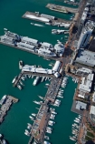 5-star-hotel;5-star-hotels;accommodation;accommodations;aerial;aerial-image;aerial-images;aerial-photo;aerial-photograph;aerial-photographs;aerial-photography;aerial-photos;aerial-view;aerial-views;aerials;Auckland;Auckland-Harbor;Auckland-Harbour;Auckland-Hilton;Auckland-Hilton-Hotel;Auckland-region;Auckland-Waterfront;boat;boat-harbor;boat-harbors;boat-harbour;boat-harbours;boats;coast;coastal;cruiser;cruisers;dock;docks;Eastern-Viaduct;harbor;harbors;harbour;harbours;Hilton-Auckland;Hilton-Auckland-Hotel;Hilton-Hotel;Hilton-Hotels;hotel;hotels;jetties;jetty;launch;launches;Luxury-hotel;Luxury-hotels;marina;marinas;N.I.;N.Z.;New-Zealand;NI;North-Is;North-Island;NZ;port;ports;Princes-Wharf;quay;Quay-St;Quay-Street;quays;Te-Wero-Island;Viaduct-Basin;Viaduct-Harbour;Viaduct-Marina;Waitemata-Harbor;Waitemata-Harbour;waterfront;wharf;wharfes;wharves;yacht;yachts