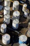 aerial;aerial-image;aerial-images;aerial-photo;aerial-photograph;aerial-photographs;aerial-photography;aerial-photos;aerial-view;aerial-views;aerials;Auckland;Auckland-region;Auckland-Waterfront;bulk-storage;chemicals;fuel;fuel-oil;fuel-terminal;industrial;industrial-area;industrials-areas;industry;N.I.;N.Z.;New-Zealand;NI;North-Is;North-Island;NZ;oil-tank;oil-tanks;petrolium-tank;petrolium-tanks;storage-tank;Tank-Farm;tank-farms;tanks;waterfront;Wynyard-Quarter