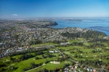 aerial;aerial-image;aerial-images;aerial-photo;aerial-photograph;aerial-photographs;aerial-photography;aerial-photos;aerial-view;aerial-views;aerials;Auckland;Auckland-region;Blockhouse-Bay;coast;coastal;coastline;coastlines;coasts;course;courses;golf;golf-club;golf-clubs;golf-course;golf-courses;golf-link;golf-links;Green-Bay;Manukau-Harbor;Manukau-Harbour;N.I.;N.Z.;New-Lynn;New-Zealand;NI;North-Is;North-Island;NZ;sea;seas;shore;shoreline;shorelines;shores;sport;sports;Titirangi-Golf-Club;Titirangi-Golf-Course;water