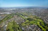 aerial;aerial-image;aerial-images;aerial-photo;aerial-photograph;aerial-photographs;aerial-photography;aerial-photos;aerial-view;aerial-views;aerials;Auckland;Auckland-region;communities;community;course;courses;golf;golf-club;golf-clubs;golf-course;golf-courses;golf-link;golf-links;home;homes;house;houses;housing;N.I.;N.Z.;neighborhood;neighborhoods;neighbourhood;neighbourhoods;New-Zealand;NI;North-Is;North-Island;NZ;real-estate;Remuera;Remuera-Golf-Club;Remuera-Golf-Course;residences;residential;residential-housing;sport;sports;street;streets;suburb;suburban;suburbia;suburbs;Waiatarua-Reserve