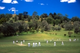 ball;balls;bat;bats;batting;bowled;bowler;clubs;cricket-pitch;field;icon;leisure;outdoors;outside;overs;parks;pitch;pleasure;relaxation;runs;spectator;sport;sporting;sports;sports-field;sportsfield;team;teams;teamspirit;teamsport;weekend;wicket;wickets