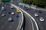 Auckland;car;cars;cbd;commuters;commuting;downtown;expressway;expressways;freeway;freeways;highway;highways;interstate;interstates;lanes;motorway;motorways;mulitlaned;multi_lane;multi_laned-road;multilane;N.I.;N.Z.;networks;New-Zealand;NI;North-Is.;North-Island;Northern-Motorway;Nth-Is;NZ;open-road;open-roads;road;road-system;road-systems;roading;roading-network;roading-system;roads;traffic;transport;transport-network;transport-networks;transport-system;transport-systems;transportation;transportation-system;transportation-systems;travel