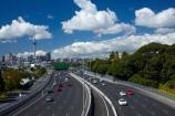 Auckland;building;buildings;car;cars;commuters;commuting;expressway;expressways;freeway;freeways;high;highway;highways;interstate;interstates;motorway;motorways;mulitlaned;multi_lane;multi_laned-road;multilane;N.I.;N.Z.;networks;New-Zealand;NI;North-Is.;North-Island;Northern-Motorway;Nth-Is;NZ;open-road;open-roads;road;road-system;road-systems;roading;roading-network;roading-system;roads;sky-scraper;Sky-Tower;sky_scraper;Sky_tower;Skycity;skyscraper;Skytower;tall;tower;towers;traffic;transport;transport-network;transport-networks;transport-system;transport-systems;transportation;transportation-system;transportation-systems;travel;viewing-tower;viewing-towers
