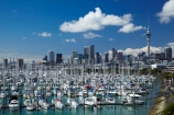 Auckland;Auckland-Marina;boat;boats;building;buildings;c.b.d.;cbd;central-business-district;cities;city;City-of-Sails;cityscape;cityscapes;down-town;downtown;harbor;harbors;harbour;harbours;high;high-rise;high-rises;high_rise;high_rises;highrise;highrises;hull;hulls;launch;launches;marina;marinas;mast;masts;moored;mooring;multi_storey;multi_storied;multistorey;multistoried;N.I.;N.Z.;New-Zealand;NI;North-Is.;North-Island;Nth-Is;NZ;office;office-block;office-blocks;offices;port;ports;Queen-City;sail;sailing;sky-scraper;sky-scrapers;Sky-Tower;sky_scraper;sky_scrapers;Sky_tower;Skycity;skyscraper;skyscrapers;Skytower;tall;tower;tower-block;tower-blocks;towers;viewing-tower;viewing-towers;Waitemata-Harbor;Waitemata-Harbour;Westhaven-Marina;yacht;yachts
