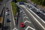 Auckland;car;cars;cbd;commuters;commuting;downtown;expressway;expressways;freeway;freeways;highway;highways;interstate;interstates;lanes;motorway;motorways;mulitlaned;multi_lane;multi_laned-road;multilane;N.I.;N.Z.;networks;New-Zealand;NI;North-Is.;North-Island;Nth-Is;NZ;open-road;open-roads;road;road-system;road-systems;roading;roading-network;roading-system;roads;spagetti-junction;traffic;transport;transport-network;transport-networks;transport-system;transport-systems;transportation;transportation-system;transportation-systems;travel