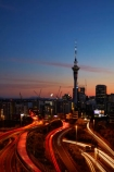 Auckland;Auckland-cycleway;bend;bends;bike-path;bike-pathway;bridge;bridges;building;buildings;c.b.d.;car;car-lights;cars;CBD;central-business-district;cities;city;city-centre;cityscape;cityscapes;commuters;commuting;curve;curves;cycleway;cycleways;dark;dawn;down-town;downtown;dusk;evening;expressway;expressways;Financial-District;flood-lighting;flood-lights;flood-lit;flood_lighting;flood_lights;flood_lit;floodlighting;floodlights;floodlit;freeway;freeway-interchange;freeway-junction;freeways;head-lights;headlights;high;high-rise;high-rises;high_rise;high_rises;highrise;highrises;highway;highway-interchange;highways;infrastructure;interchange;interchanges;intersection;intersections;interstate;interstates;junction;junctions;light;light-lights;light-trails;lighting;Lightpath;Lightpath-cycleway;lights;long-exposure;motorway;motorway-interchange;motorway-junction;motorways;mulitlaned;multi_lane;multi_laned-raod;multi_laned-road;multilane;N.I.;N.Z.;Nelson-St-Cycleway;Nelson-Street-Cycleway;networks;New-Zealand;NI;night;night-time;night_time;North-Is;North-Is.;North-Island;Nth-Is;NZ;office;office-block;office-blocks;office-building;office-buildings;offices;offramp;offramps;onramp;onramps;open-road;open-roads;path;pathway;pink-cycleway;pink-lightpath;pink-path;road;road-bridge;road-bridges;road-junction;road-system;road-systems;roading;roading-network;roading-system;roads;sky-scraper;Sky-Tower;sky_scraper;Sky_tower;Skycity;skyscraper;Skytower;spagetti-junction;spaghetti-junction;stack-interchange;stack-interchanges;sunrise;tail-light;tail-lights;tail_light;tail_lights;tall;Te-Ara-Whiti;time-exposure;time-exposures;time_exposure;tower;towers;traffic;traffic-bridge;traffic-bridges;transport;transport-network;transport-networks;transport-system;transport-systems;transportation;transportation-system;transportation-systems;travel;twilight;viewing-tower;viewing-towers