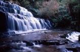 brook;brooks;cascade;cascades;Catlins;color;colors;colour;colours;creek;creeks;green;light;light-ray;moss;n.z.;natural;nature;New-Zealand;Nz;Purakanui-Falls;Purakaunui-Falls;scene;scenic;South-Island;South-Otago;Southern-Scenic-Route;Southland;stream;streams;sunlight;water;water-fall;water-falls;waterfall;waterfalls;wet