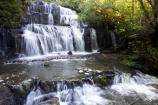 brook;brooks;cascade;cascades;Catlins;color;colors;colour;colours;creek;creeks;falls;green;moss;natural;nature;New-Zealand;Purakanui-Falls;Purakaunui-Falls;scene;scenic;South-Island;south-otago;Southern-Scenic-Route;southland;stream;streams;water;water-fall;water-falls;waterfall;waterfalls;wet