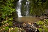cascade;cascades;Catlins;Catlins-District;Catlins-Region;creek;creeks;falls;green;Horseshoe-Falls;Matai-Falls;moss;N.Z.;natural;nature;New-Zealand;NZ;Otago;S.I.;scene;scenic;SI;South-Is;South-Island;South-Otago;Sth-Is;Sth-Otago;stream;streams;water;water-fall;water-falls;waterfall;waterfalls;wet