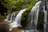 cascade;cascades;Catlins;Catlins-District;Catlins-Region;creek;creeks;falls;N.Z.;natural;nature;New-Zealand;NZ;Otago;Purakanui-Falls;Purakaunui-Falls;S.I.;scene;scenic;SI;South-Is;South-Island;South-Otago;Sth-Is;Sth-Otago;stream;streams;water;water-fall;water-falls;waterfall;waterfalls;wet