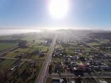 aerial;Aerial-drone;Aerial-drones;aerial-image;aerial-images;aerial-photo;aerial-photograph;aerial-photographs;aerial-photography;aerial-photos;aerial-view;aerial-views;aerials;Balclutha;Clutha-District;Clutha-Region;Drone;drone-aerial;Drones;emotely-operated-aircraft;Kaitangata;N.Z.;New-Zealand;NZ;Otago;Quadcopter;Quadcopters;remote-piloted-aircraft-systems;remotely-piloted-aircraft;remotely-piloted-aircrafts;ROA;RPA;RPAS;S.I.;SI;South-Is;South-Island;South-Otago;Sth-Is;U.A.V.;UA;UAS;UAV;UAVs;Unmanned-aerial-vehicle;unmanned-aircraft;unpiloted-aerial-vehicle;unpiloted-aerial-vehicles;unpiloted-air-system