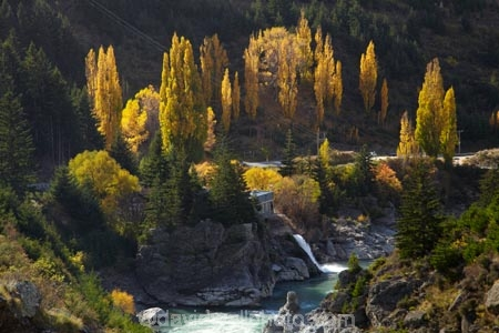 autuminal;autumn;autumn-colour;autumn-colours;autumnal;Central-Otago;color;colors;colour;colours;Cromwell;deciduous;electrical;electricity;electricity-generation;electricity-generators;energy;environment;environmental;fall;generate;generation;generator;generators;hydro;hydro-electricity;hydro-energy;hydro-generation;hydro-power;hydro-power-station;hydro-power-stations;industrial;industry;Kawarau-Gorge;Kawarau-River;leaf;leaves;meridian;N.Z.;national-grid;New-Zealand;NZ;Otago;poplar;poplars;power;power-generation;power-generators;power-plant;power-station;power-supply;Queenstown-Road;renewable-energies;renewable-energy;river;rivers;Roaring-Meg;Roaring-Meg-Power-Station;S.I.;season;seasonal;seasons;SI;South-Is;South-Island;sustainable-energies;sustainable-energy;technology;tree;trees;valley;valleys;willow;willows;yellow