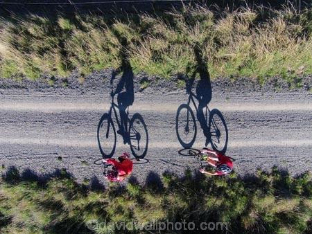 adventure;aerial;Aerial-drone;Aerial-drones;aerial-image;aerial-images;aerial-photo;aerial-photograph;aerial-photographs;aerial-photography;aerial-photos;aerial-view;aerial-views;aerials;bicycle;bicycles;bike;biker;bikes;Central-Otago;Central-Otago-Cycle-Trail;Central-Otago-Rail-Trail;cycle;cycle-track;cycler;cyclers;cycles;cycling-track;cyclist;cyclists;Drone;Drones;emotely-operated-aircraft;Ida-Valley;Maniototo;mountain-bike;mountain-bike-track;mountain-biker;mountain-bikers;mountain-bikes;mtn-bike;mtn-biker;mtn-bikers;mtn-bikes;N.Z.;New-Zealand;NZ;Otago;Otago-Central-Cycle-Trail;Otago-Central-Rail-Trail;Otago-Rail-Trail;push-bike;push-bikes;push_bike;push_bikes;pushbike;pushbikes;Quadcopter;Quadcopters;rail-trail;rail-trails;remote-piloted-aircraft-systems;remotely-piloted-aircraft;remotely-piloted-aircrafts;ROA;RPA;RPAS;S.I.;shadow;shadows;SI;South-Is;South-Island;sports;Sth-Is;tourism;track;tracks;U.A.V.;UA;UAS;UAV;UAVs;Unmanned-aerial-vehicle;unmanned-aircraft;unpiloted-aerial-vehicle;unpiloted-aerial-vehicles;unpiloted-air-system