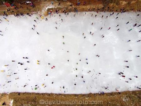 above;aerial;Aerial-drone;Aerial-drones;aerial-image;aerial-images;aerial-photo;aerial-photograph;aerial-photographs;aerial-photography;aerial-photos;aerial-view;aerial-views;aerials;bonspiel;bonspiels;Central-Otago;cold;coldness;curl;curling;Curling-Bonspiel;Drone;Drones;emotely-operated-aircraft;extreme-weather;freeze;freezing;ice;icy;male;Maniototo;men;N.Z.;Naseby;New-Zealand;NZ;Otago;people;person;Quadcopter;Quadcopters;remote-piloted-aircraft-systems;remotely-piloted-aircraft;remotely-piloted-aircrafts;ROA;RPA;RPAS;S.I.;Scenic;Scenics;Season;Seasons;SI;South-Is;South-Island;sport;sports;Sth-Is;tournament;tournaments;U.A.V.;UA;UAS;UAV;UAVs;Unmanned-aerial-vehicle;unmanned-aircraft;unpiloted-aerial-vehicle;unpiloted-aerial-vehicles;unpiloted-air-system;weather;White;winter;winter-sport;winter-sports;Wintertime;wintery;wintry
