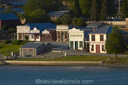 building;buildings;Central-Otago;Cromwell;Cromwell-Old-Town;heritage;historic;historic-building;historic-buildings;historical;historical-building;historical-buildings;history;lake;Lake-Dunstan;lakes;N.Z.;New-Zealand;NZ;old;Old-Cromwell-Town;Otago;S.I.;SI;South-Is;South-Island;Sth-Is;tradition;traditional