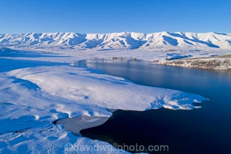 aerial;Aerial-drone;Aerial-drones;aerial-image;aerial-images;aerial-photo;aerial-photograph;aerial-photographs;aerial-photography;aerial-photos;aerial-view;aerial-views;aerials;Aotearoa;Central-Otago;cold;Coldness;dam;dams;Drone;Drones;extreme-weather;Falls-Dam;freeze;freezing;Hawkdun-Ra;Hawkdun-Range;ice;icy;irrigation-dam;lake;lakes;Maniototo;mountain;N.Z.;New-Zealand;NZ;Otago;Oteake-Conservation-Park;Oteake-Park;Quadcopter-aerial;Quadcopters-aerials;range;ranges;S.I.;Scenic;Scenics;Season;Seasons;SI;snow;snowy;snowy-mountain;snowy-mountains;South-Is;South-Island;Sth-Is;U.A.V.-aerial;UAV-aerials;weather;white;winter;Wintertime;wintery;wintry