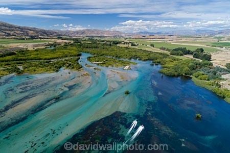 aerial;Aerial-drone;Aerial-drones;aerial-image;aerial-images;aerial-photo;aerial-photograph;aerial-photographs;aerial-photography;aerial-photos;aerial-view;aerial-views;aerials;boat;boats;Central-Otago;channel;channels;Clutha-Arm;Clutha-River;Drone;drone-aerial;Drones;jet-boat;jet-boats;jet_boat;jet_boats;jetboat;jetboats;lake;Lake-Dunstan;lakes;N.Z.;New-Zealand;NZ;Otago;Quadcopter-aerial;Quadcopters-aerials;river;river-channel;river-channels;river-mouth;river-mouths;rivers;S.I.;SI;South-Is;South-Island;Sth-Is;Sth-Island;U.A.V.-aerial;UAV-aerials;water