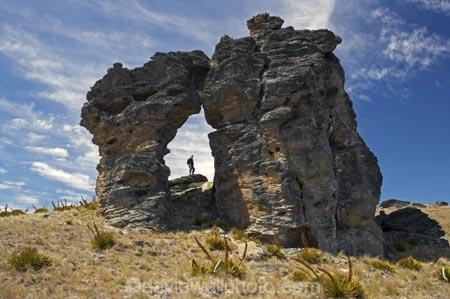 Women seeking men rock island