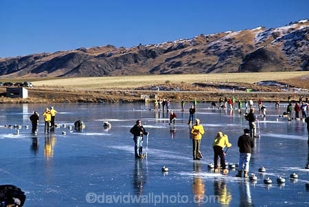 bonspiel;central-otago-rail-trail;cold;dams;freeze;freezing;ice;lake;lakes;smooth;sport;sports;stone;stones;winter