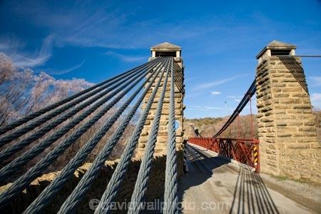 1880;bridge;bridges;cable;cables;Central-Otago;Daniel-OConnell-Bridge;gold-fields;gold-rush;goldfields;goldrush;heritage;historic;historic-bridge;historic-bridges;historical;historical-bridge;historical-bridges;history;maniototo;manuherikia-river;N.Z.;New-Zealand;NZ;old;Ophir;Otago;road;road-bridge;road-bridges;roads;S.I.;SI;South-Island;suspension-bridge;suspension-bridges;tradition;traditional;traffic-bridge;traffic-bridges;transport;travel;tree;trees;willow;willow-tree;willow-trees;willows;wire;wires