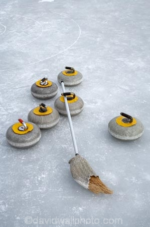 bonspiel;bonspiels;broom;brooms;Central-Otago;central-otago-rail-trail;cold;Coldness;Color;Colour;Curling;curling-stone;curling-stones;dams;Daytime;Exterior;extreme-weather;freeze;freezing;freezing-fog;frost;Frosted;frosts;frosty;Frozen;high-country;hoar-frost;hoar-frosts;Hoarfrost;hoarfrosts;ice;ice-crystals;icy;Ida-Valley;Idaburn-Dam;idyllic;lake;lakes;Maniototo;N.Z.;natural;Nature;New-Zealand;NZ;Otago;Oturehua;Outdoor;Outdoors;Outside;phenomena;phenomenon;pure;Quiet;Quietness;rime;rime-ice;S.I.;Scenic;Scenics;Season;Seasons;SI;silence;smooth;South-Is.;South-Island;sport;sports;stone;stones;weather;White;winter;winter-sport;winter-sports;Wintertime;wintery;wintry