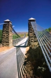 bridges;cable;cables;gold-fields;gold-rush;goldfields;goldrush;historical;maniototo;manuherikia-river;road;roads;transport;travel;wire;wires